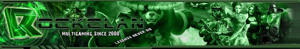 www.rockclan.net
