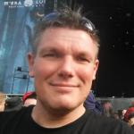 Profilbild von ColdGin