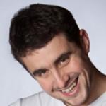 Profilbild von AMok