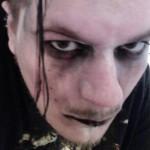 Profilbild von POISON