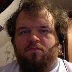 Profilbild von -[ROCK]- Vecon