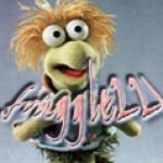 Profilbild von Fraggle